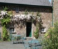 Poacher, Glebe House Cottages - Places to Visit, Stay & Eat on Weekend Breaks
