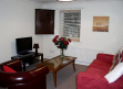 The York Holiday Apartment - City Walk - Places to Visit, Stay & Eat on Weekend Breaks