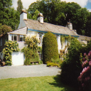 Thwaite Cottage - Places to Visit, Stay & Eat on Weekend Breaks