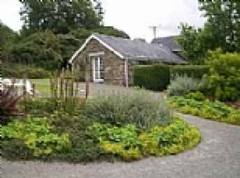 Almond Tree Cottage Cottages Camelford Cornwall