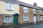 Wells Cottages - Places to Visit, Stay & Eat on Weekend Breaks