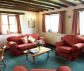 Gamekeeper, Glebe House Cottages - Places to Visit, Stay & Eat on Weekend Breaks