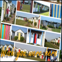 brighstone holiday centre - Places to Visit, Stay & Eat on Weekend Breaks