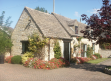 The Cottage at Armscote - Free Wi-Fi - Places to Visit, Stay & Eat on Weekend Breaks