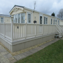 Hoburne Bashley Caravan Park - Places to Visit, Stay & Eat on Weekend Breaks
