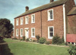The Manor House Guest House - Places to Visit, Stay & Eat on Weekend Breaks