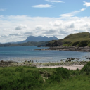 Culkein Bay Chalets, Assynt, Sutherland - Places to Visit, Stay & Eat on Weekend Breaks