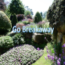 Keadeen Bed and Breakfast - Places to Visit, Stay & Eat on Weekend Breaks