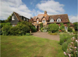 Leylands Farm - Places to Visit, Stay & Eat on Weekend Breaks