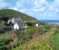 Crackington Manor - Places to Visit, Stay & Eat on Weekend Breaks