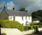 Little Roseveth - Places to Visit, Stay & Eat on Weekend Breaks