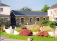STABLE COTTAGE - Places to Visit, Stay & Eat on Weekend Breaks