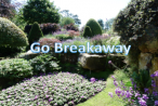Hendra Holiday Park - Places to Visit, Stay & Eat on Weekend Breaks